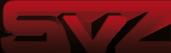 svz-logo